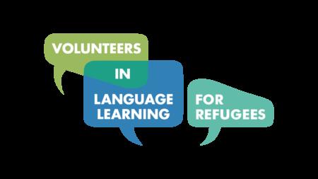 volunteer_logo-hands2