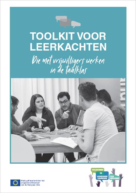 Front-Toolkit-IO1_NL