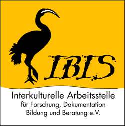 https://volunteersinlanguagelearning.eu/wp-content/uploads/2019/08/IBIS_logo-1.png