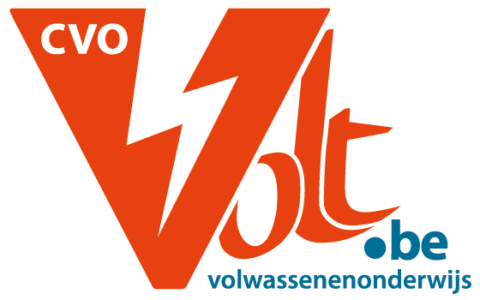 https://volunteersinlanguagelearning.eu/wp-content/uploads/2019/08/Logo-CVO-VOLT_BE-1-480x300.png