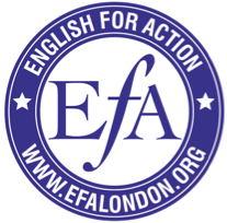 https://volunteersinlanguagelearning.eu/wp-content/uploads/2019/08/efa-logo-trans.png