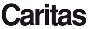 10_logo_caritas-300x99