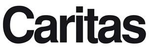 10_logo_caritas