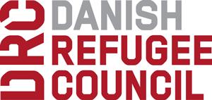 DRC_logo-1