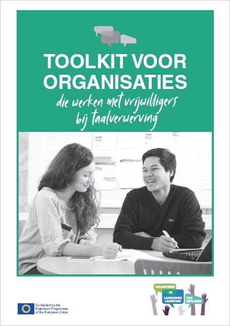 Front-Toolkit-IO3_NL