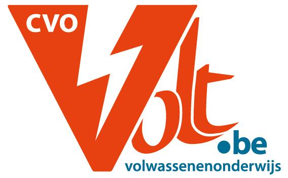 Logo-CVO-VOLT_BE-1