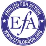 efa-logo-trans-1-150x150