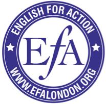 efa-logo-trans-1